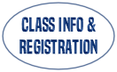 Class Information and Registration Link